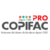 COPIFAC
